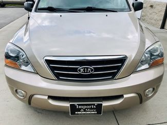 2007 Kia Sorento LX 4wd Imports and More Inc  in Lenoir City, TN