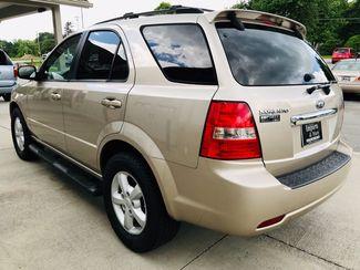 2007 Kia Sorento LX 4wd Imports and More Inc  in Lenoir City, TN
