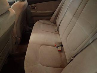 2007 Kia Spectra EX Lincoln, Nebraska 4