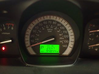 2007 Kia Spectra EX Lincoln, Nebraska 8