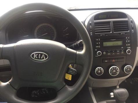 2007 Kia Spectra EX   Oklahoma City, OK   Norris Auto Sales (I-40) in Oklahoma City, OK