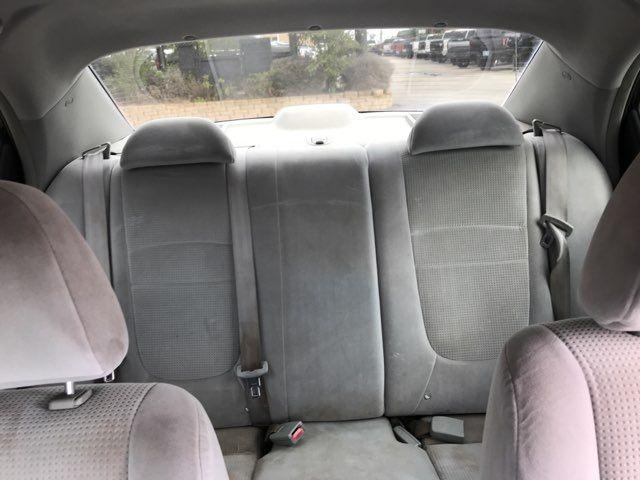 2007 Kia Spectra EX in Oklahoma City, OK 73122