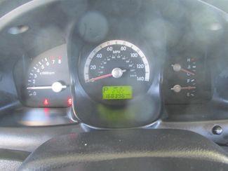 2007 Kia Sportage LX Gardena, California 5