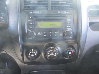 2007 Kia Sportage LX Gardena, California 6
