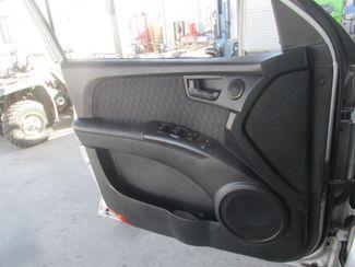 2007 Kia Sportage LX Gardena, California 9