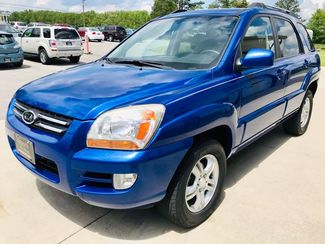 2007 Kia Sportage EX V6 Imports and More Inc  in Lenoir City, TN