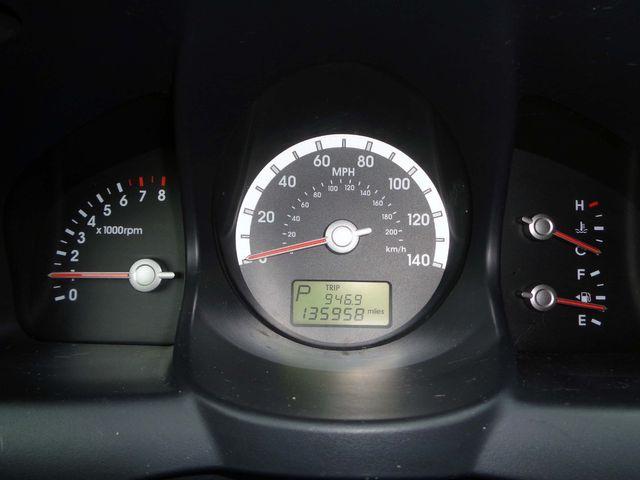 2007 Kia Sportage EX in Nashville, Tennessee 37211