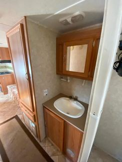 2007 Kz JAG 26J   city Florida  RV World Inc  in Clearwater, Florida