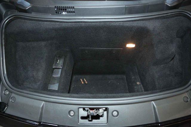 2007 Lamborghini Gallardo Nero Edition Houston, Texas 27