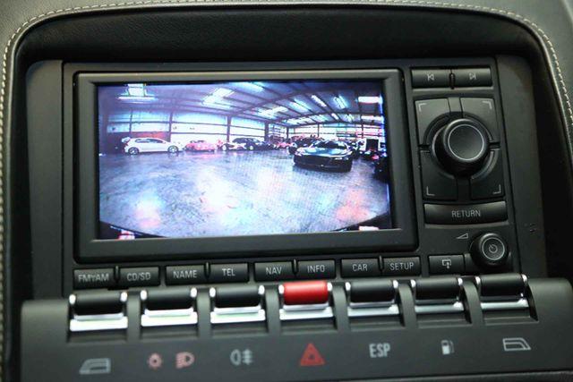 2007 Lamborghini Gallardo Nero Edition Houston, Texas 23
