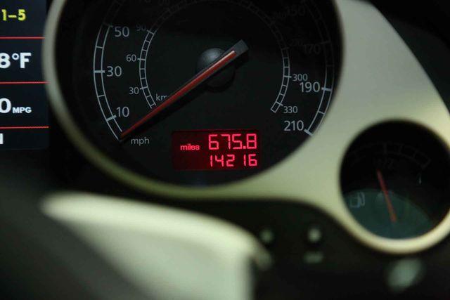 2007 Lamborghini Gallardo Nero Edition Houston, Texas 20