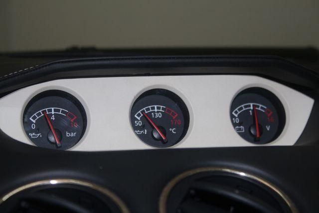2007 Lamborghini Gallardo Nera Edition in Houston, Texas 77057