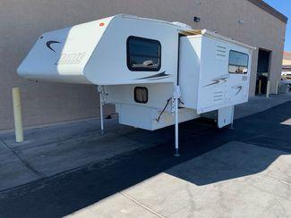 2007 Lance 1181   in Surprise-Mesa-Phoenix AZ