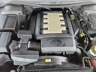 2007 Land Rover LR3 HSE Gardena, California 15