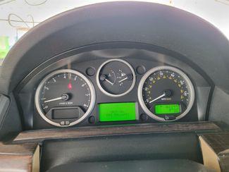 2007 Land Rover LR3 HSE Gardena, California 5