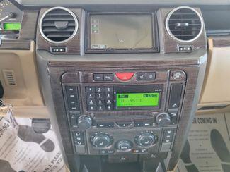 2007 Land Rover LR3 HSE Gardena, California 6