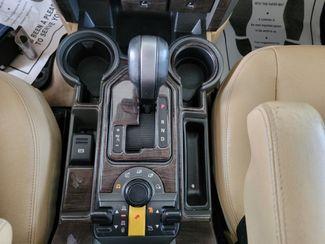 2007 Land Rover LR3 HSE Gardena, California 7