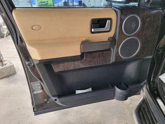 2007 Land Rover LR3 HSE Gardena, California 9