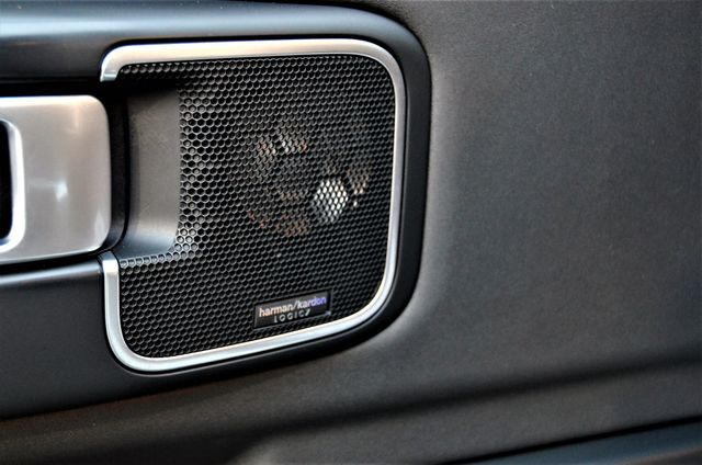2007 Land Rover Range Rover SC Reseda, CA 12