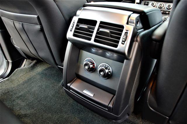 2007 Land Rover Range Rover SC Reseda, CA 13