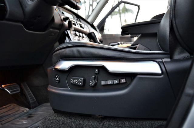 2007 Land Rover Range Rover SC Reseda, CA 9