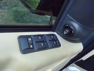 2007 Land Rover Range Rover Sport HSE Charlotte, North Carolina 26