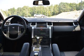 2007 Land Rover Range Rover Sport SC Naugatuck, Connecticut 15
