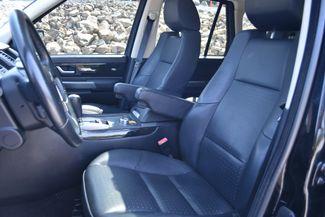 2007 Land Rover Range Rover Sport SC Naugatuck, Connecticut 19