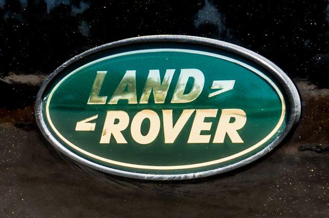 2007 Land Rover Range Rover Sport HSE Reseda, CA 45