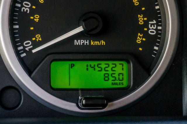 2007 Land Rover Range Rover Sport HSE Reseda, CA 17