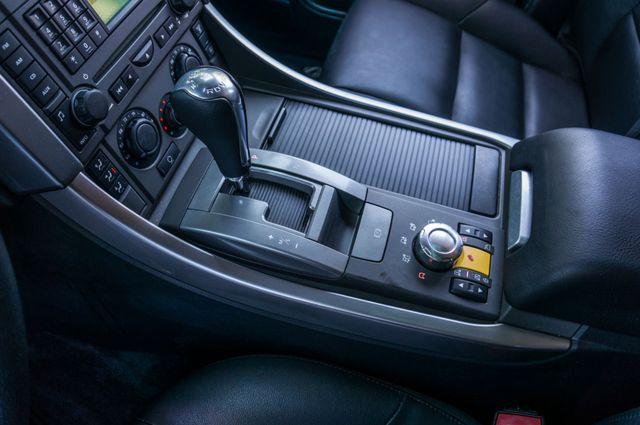 2007 Land Rover Range Rover Sport HSE Reseda, CA 28