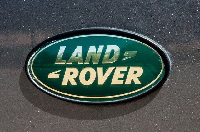 2007 Land Rover Range Rover Sport HSE in Reseda, CA, CA 91335