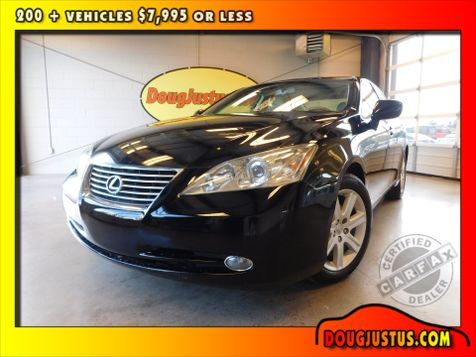 2007 Lexus ES 350 350 in Airport Motor Mile ( Metro Knoxville ), TN