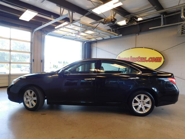 2007 Lexus ES 350 350 in Airport Motor Mile ( Metro Knoxville ), TN 37777