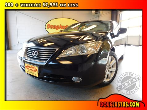 2007 Lexus ES 350  in Airport Motor Mile ( Metro Knoxville ), TN