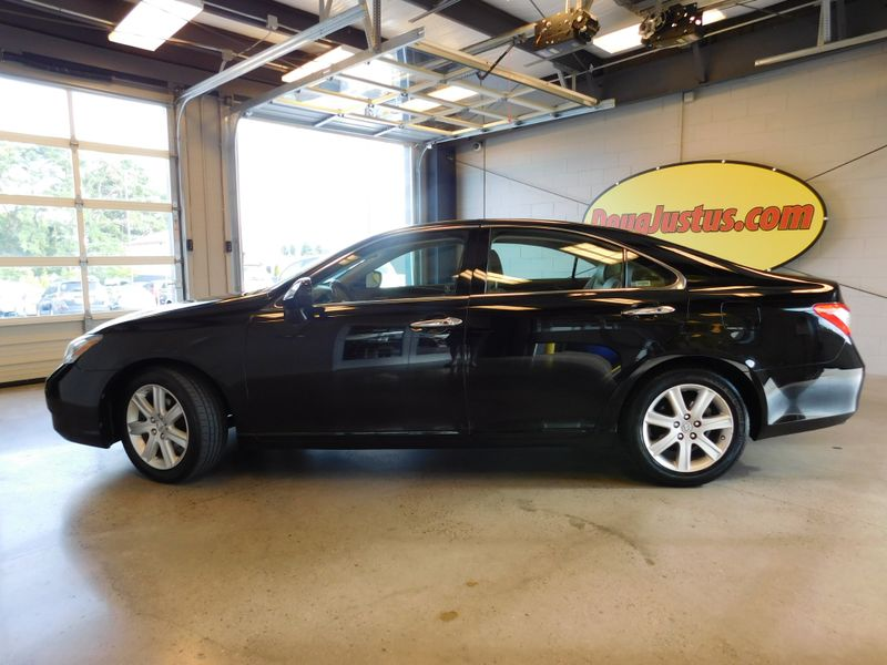 2007 Lexus ES 350   city TN  Doug Justus Auto Center Inc  in Airport Motor Mile ( Metro Knoxville ), TN
