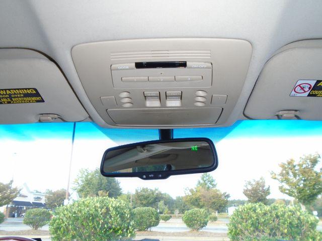 2007 Lexus ES 350 in Atlanta, GA 30004