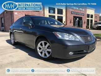2007 Lexus ES 350 in Carrollton, TX 75006