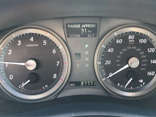 2007 Lexus ES 350 in Carrollton, TX 75006