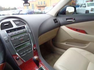 2007 Lexus ES 350 350  city NC  Palace Auto Sales   in Charlotte, NC