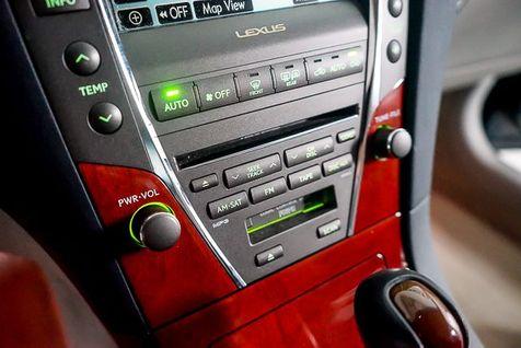 2007 Lexus ES 350 Sedan in Dallas, TX