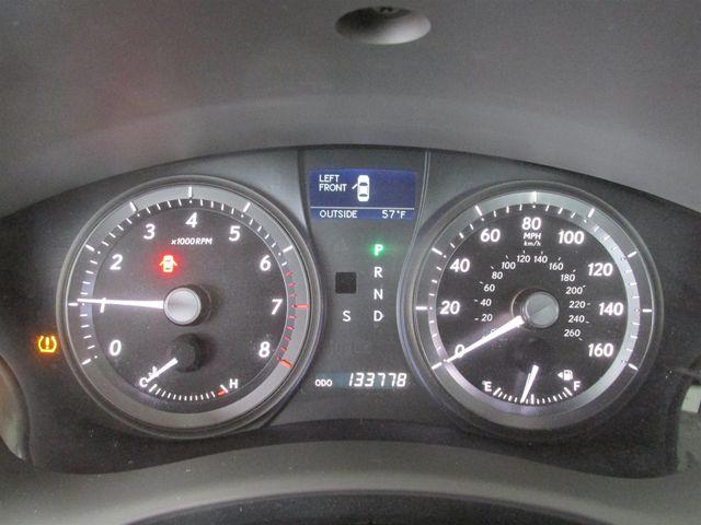 2007 Lexus ES 350 Gardena, California 5