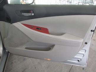 2007 Lexus ES 350 Gardena, California 13