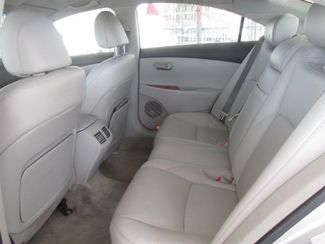 2007 Lexus ES 350 Gardena, California 10