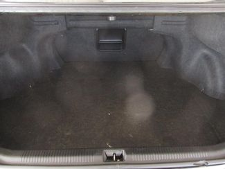 2007 Lexus ES 350 Gardena, California 11