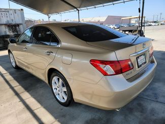2007 Lexus ES 350 Gardena, California 1