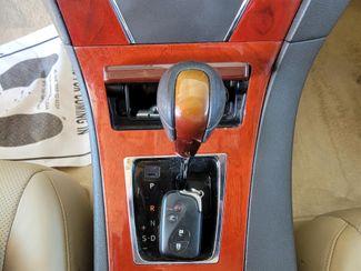2007 Lexus ES 350 Gardena, California 7
