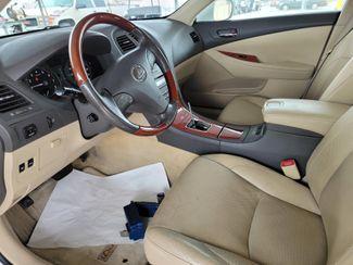 2007 Lexus ES 350 Gardena, California 4