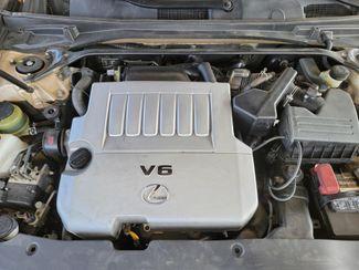 2007 Lexus ES 350 Gardena, California 15