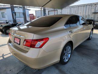 2007 Lexus ES 350 Gardena, California 2